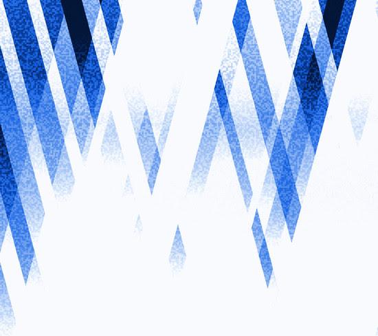 White And Blue Wallpaper Sf Wallpaper