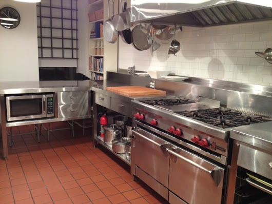 Catering Kitchen For Rent NYC - Google+