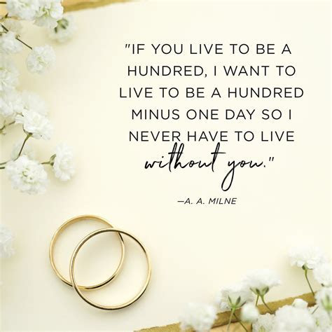 60 Happy Anniversary Quotes to Celebrate Your Love