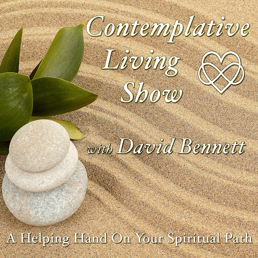 Contemplative Living