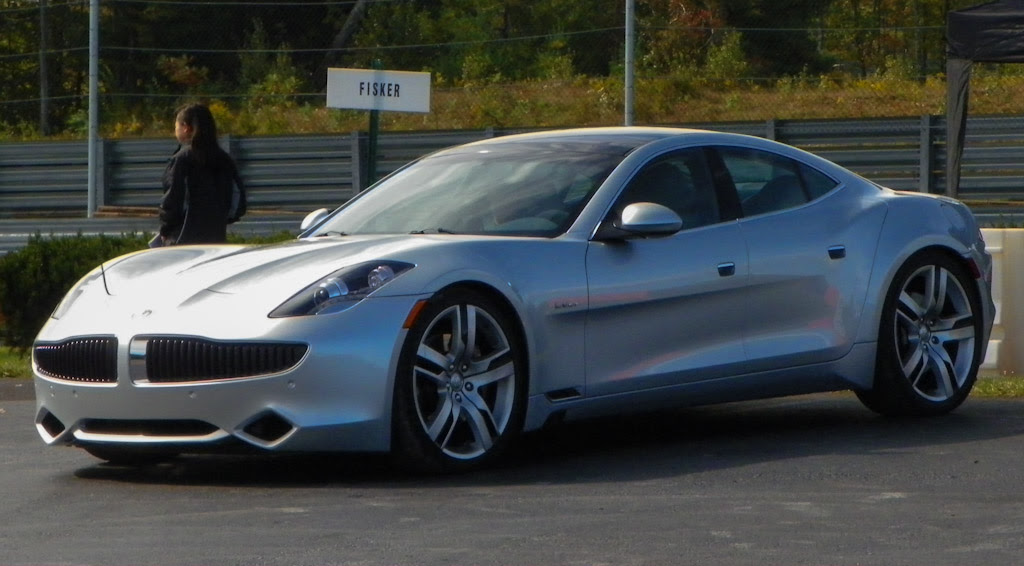 The Best Of 4 Door Sports Cars On Affordable 4 Door Sports Cars 2015  adanih.com