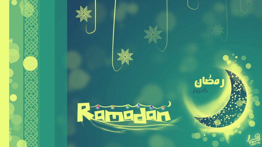 Ramadan Mubarak Images, Wallpapers, HD Pics \u0026 Photos for Whatsapp DP 2019