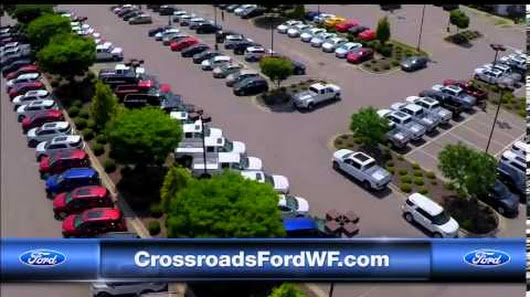 crossroads ford wake forest memorial day sale. Cars Review. Best American Auto & Cars Review
