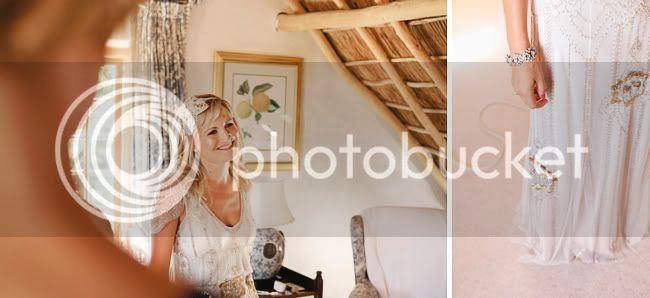 http://i892.photobucket.com/albums/ac125/lovemademedoit/welovepictures/CapeTown_Constantia_Wedding_04.jpg?t=1334050990