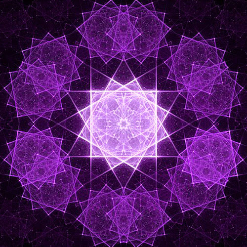 7 Free Chakra Healing and Tuning Downloads