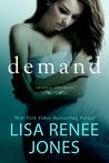 Demand: an Inside Out novel