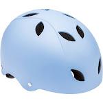 Schwinn Adult Chic Women's Bike Helmet - Blue