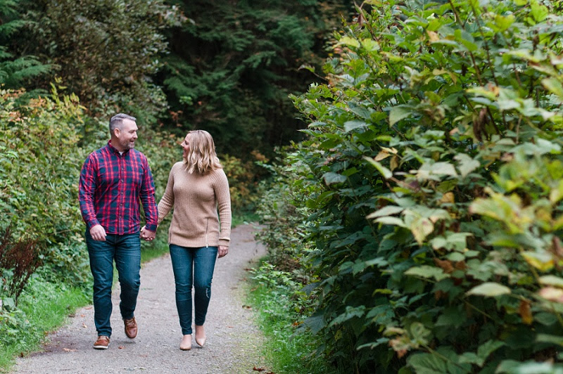 stanley-park-engagement-session-vancouver-julie-jagt-photography-angela-jarrod-47-of-75