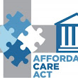 WebMD Resources for Affordable Care Act Enrollment  | Health INFO.