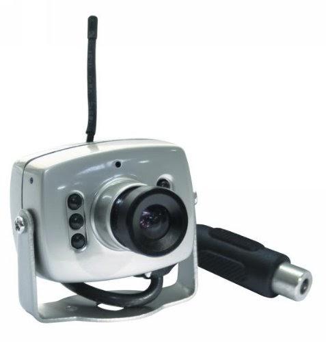 funk berwachungs kamera mceye 39 fuk 3 39 berwachungskameras. Black Bedroom Furniture Sets. Home Design Ideas