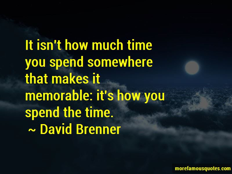 Somewhere In Time Memorable Quotes Top 1 Quotes About Somewhere In