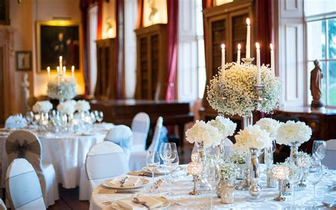 Luxury Wedding Event Styling . Wedding Table Decor