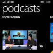 5 Tricks for catching up on the Channel 9 event videos for Build 2014 - Jon Galloway