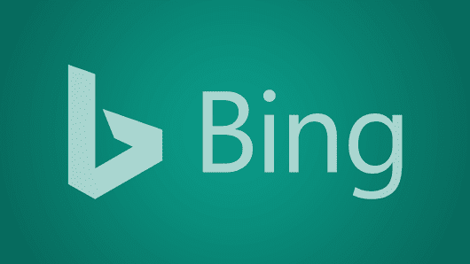 2016 in review: Insights for search marketers from Bing Ads