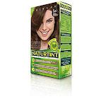 Naturtint Lt. Golden Chestnut (5G) 5.6 Oz