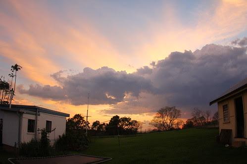IMG 6619  Astounding Dawn Sky