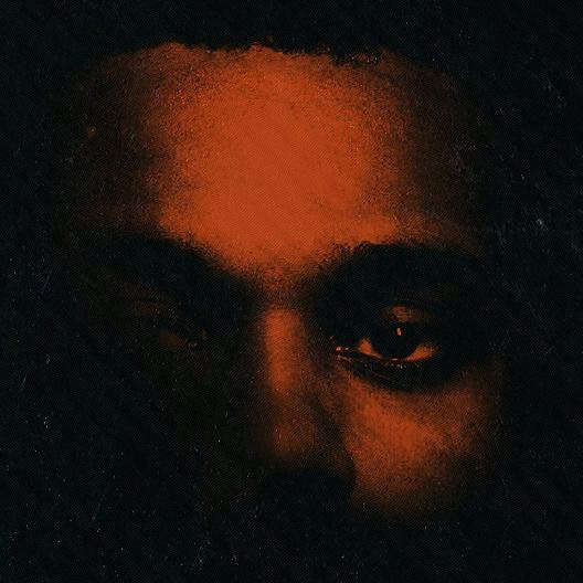 "The Weeknd lanseaza EP-ul ""My Dear Melancholy"""