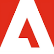 Google warns of using Adobe Reader - particularly on Linux - The H Open: News and Features