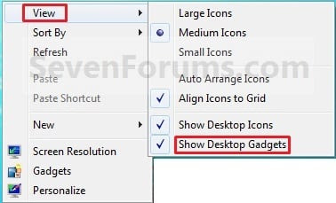 Desktop Items - Hide or Show-gadgets.jpg
