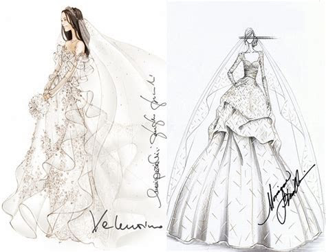Kate Middleton Wedding Dress ? Who will it be?