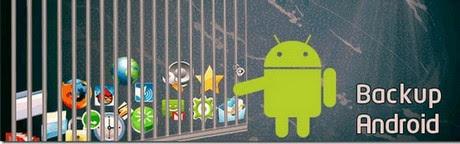 sao luu du lieu tren thiet bi android