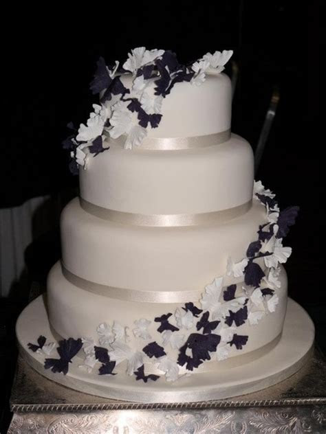 Shelly's Cake Creations