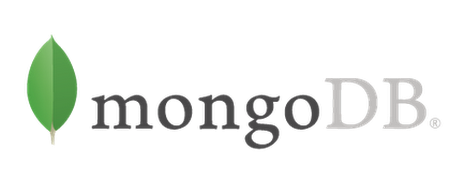 MongoDB Days Germany