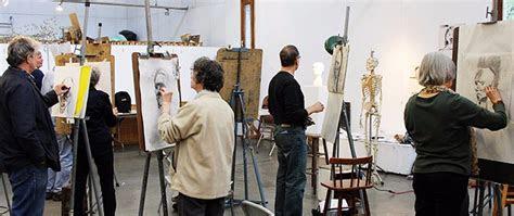 art classes creative arts workshop