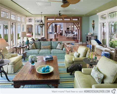traditional tropical living room designs living room
