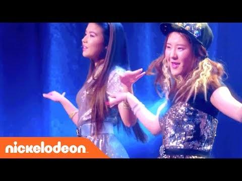 """✰VIDEO✰ Nowa piosenka Hyuny """"Do it"""" została wykupiona od Nickelodeon"""