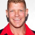 RESTRICTED lee reherman FILE