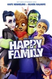 Happy Family Ganzer Film Deutsch Stream