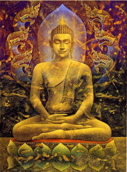 Buda Frases De Buda Y Enseñanzas Budistas La Historia De Siddharta