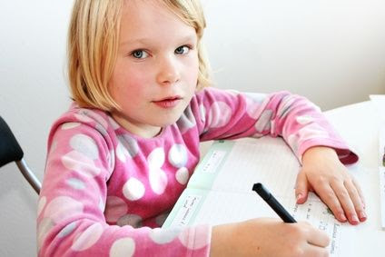 article-new_ehow_images_a06_79_3q_kids_-writing-activities-1.1-800x800