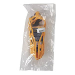 Stabilicers Grip-800-02 Traction Device,unisex,men's 6.5-8.5,pr