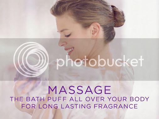 photo 506x380_massage_tcm3317-1109333_zpsxoqszm5t.jpg