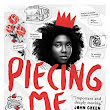 Piecing Me Together by Renee Watson | Review