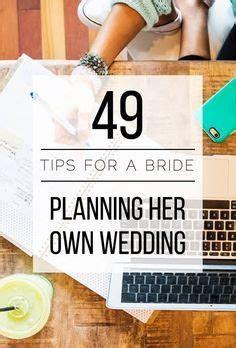 Wedding Ceremony Program Ideas: Day Of Timelines   Wedding