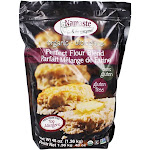 Namaste Foods Organic Perfect Flour Blend 48 oz.