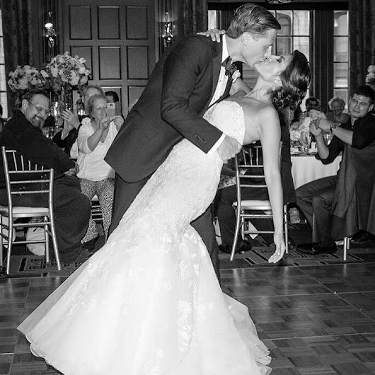 2015 Classic Wedding Dance Songs - Ballroom Dance Lessons