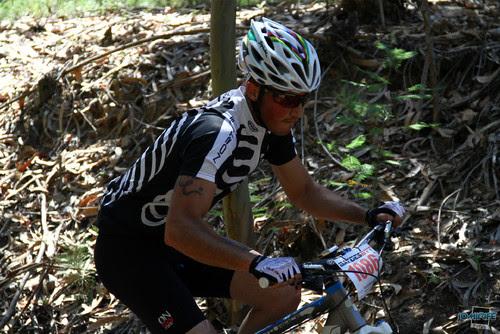BTT XCM 2012 Montemor (174) Roçasilvas btt