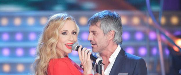 Especial de Marta Sánchez en TVE