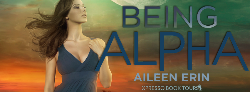 Cover Reveal Xpresso Book Tours