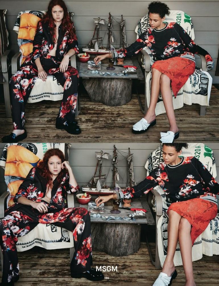 binx-walton-mona-matsuoka-natalie-westling-by-roe-ethridge-for-dazed-magazine-fall-2014-2