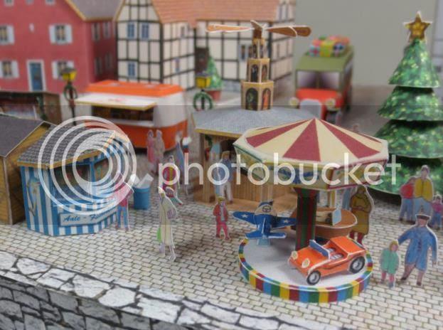 photo christmas.diorama.papercraft.via.papermau.002_zpsxhfvaswe.jpg