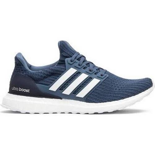 6c7293e1f737b Adidas Ultra Boost - Mens Running Shoes CM8113407 Size 7.5 - Google ...