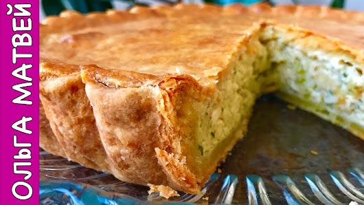 Как приготовить вкусный крем для украшения торта в домашних условиях