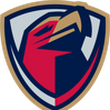 The Official Site of The Lancaster JetHawks | jethawks.com Homepage