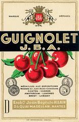 guignolet2