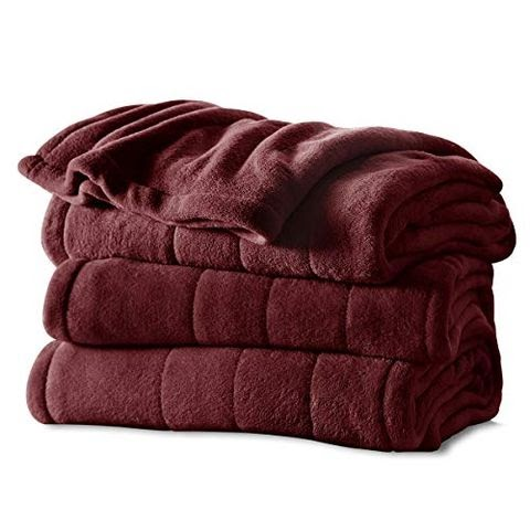 best styles so you can find the electric blanket that is the perfect fit for your home